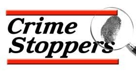 Crime Stoppers Offering Reward In Bartlesville Graffiti