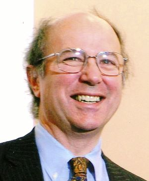 Nobel physicist to discuss 'Expanding the Doors of Perception' at TU