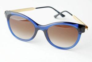 Eyeglass Frames Tulsa : Find the hottest looks in sunglasses - Tulsa World ...