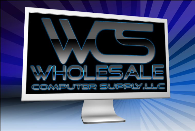 Wholesale Computer Supply - Tulsa, OK