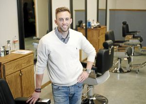 elephant in the room mens grooming lounge opens second
