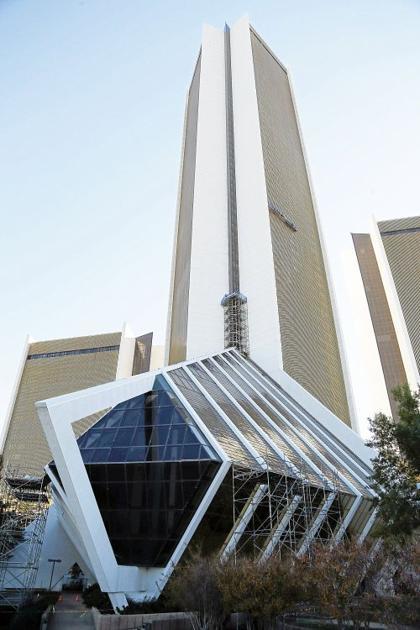 Cityplex Towers - Tulsa, Oklahoma - Hospital | Facebook