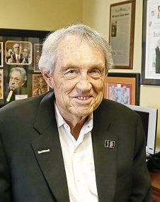 in eddie sutton bb