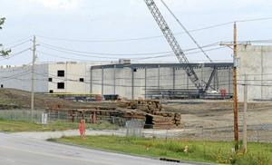 Owasso official: Macy's could hire up to 5,000 for Tulsa ...