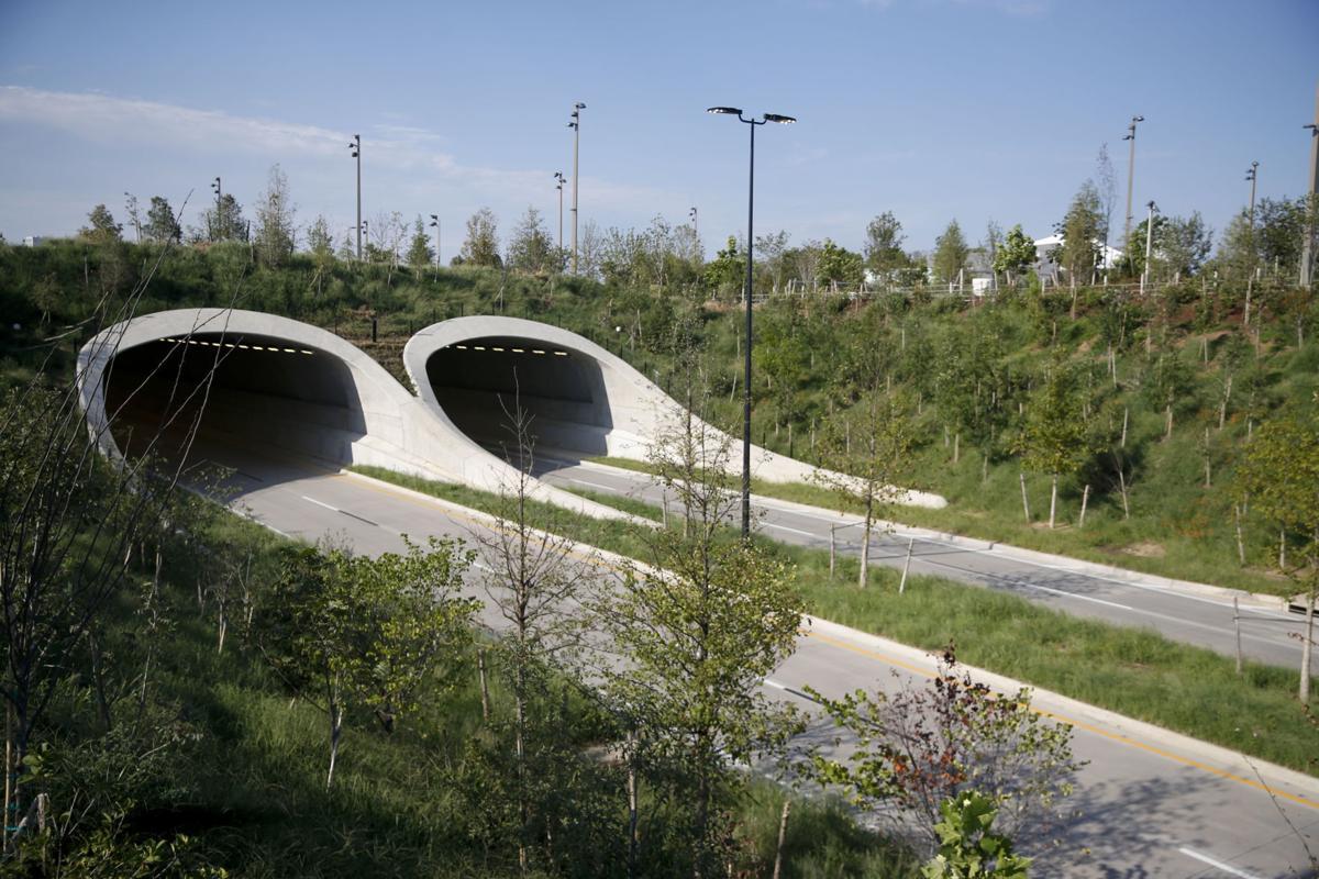 Image Resize 800 Riverside Drive Reopen Monday Metro Region