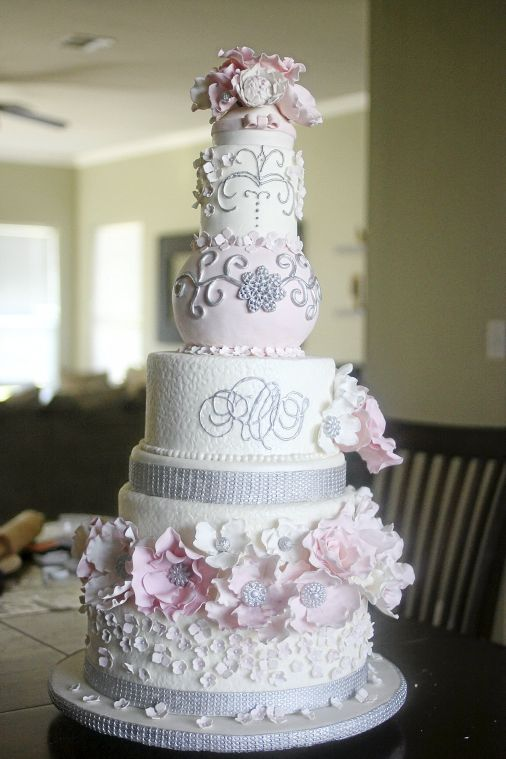 Help choose Tulsa s best decorated cake - Food - TulsaWorld