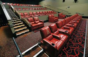 Tulsa's movie theaters have changed dramatically in 20 ...