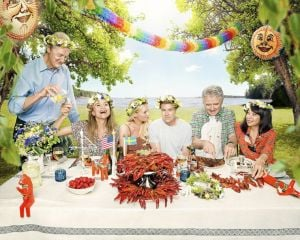 2014-07-10 sc-welcometoswedenp1 Welcome to Sweden cast