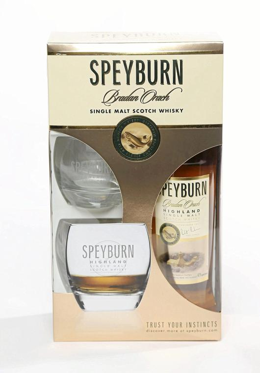 Five to find liquor store gift sets make great christmas