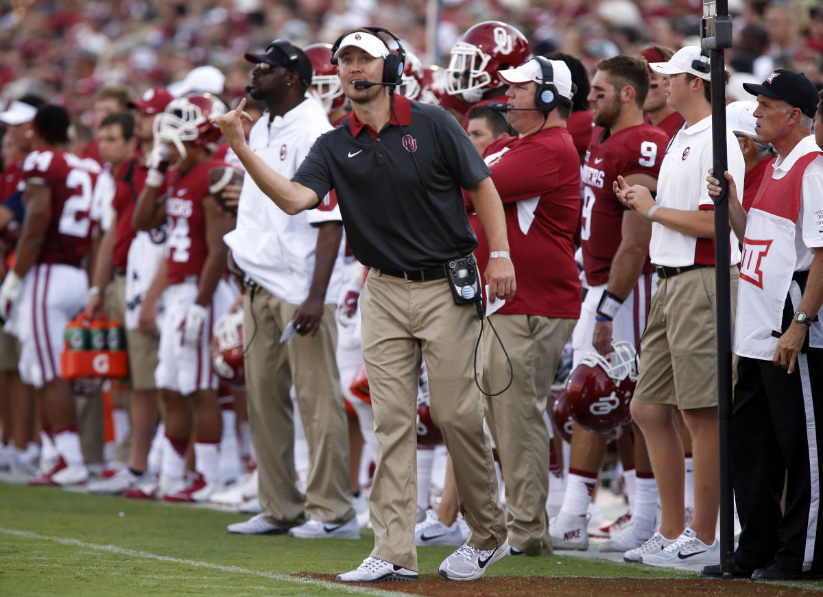 Ou osu football 2016 assistant salaries are the highest in the big 12