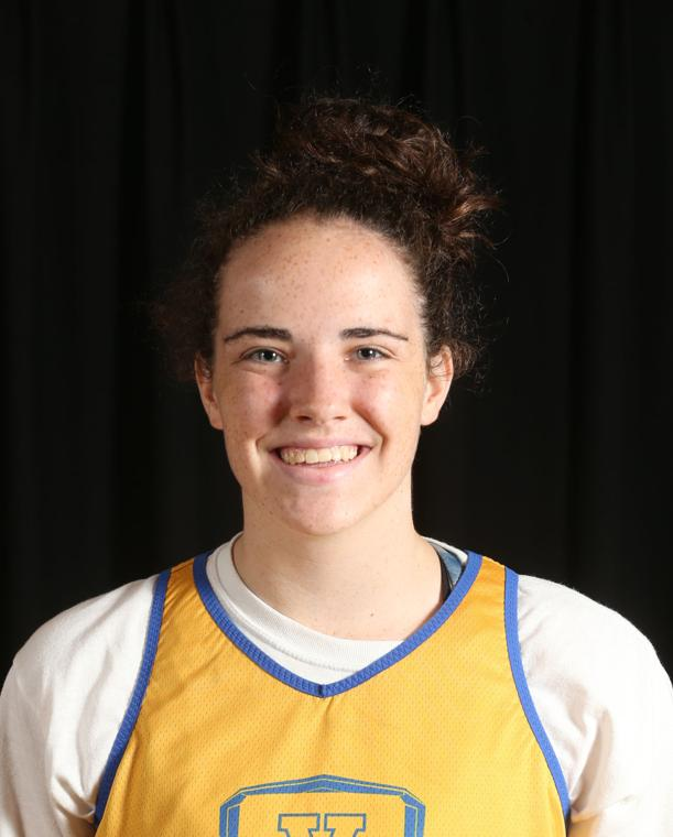 """victory mills single christian girls Prairie's brooke foster drives to the basket against kenosha christian life's jaclyn taft 70-15 victory, is one multiple girls score,"""" mills."""