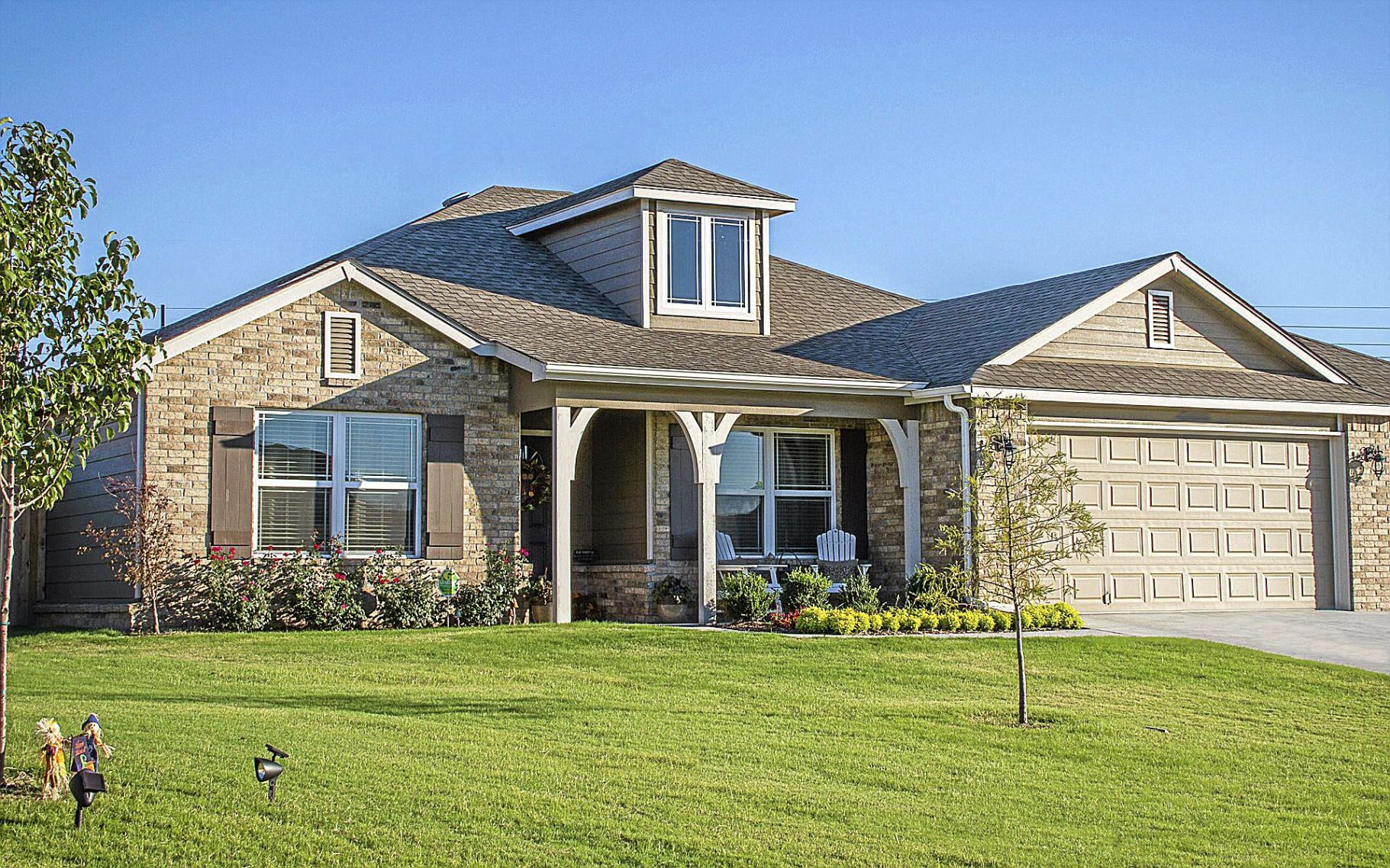 Photo Slideshow Check Out The Top Five Home Builders By