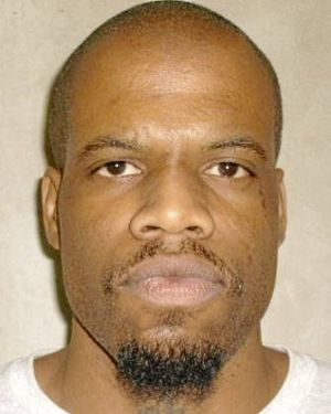 Lawyers for executed Oklahoma inmate say a second autopsy will be conducted