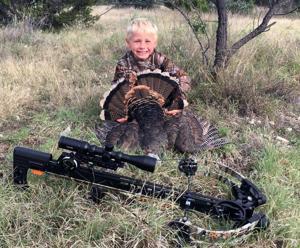 Tulsa world outdoors hunting for Oklahoma lifetime fishing license