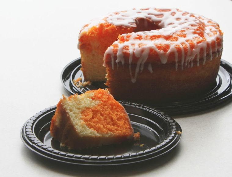 Bakery Tulsa Cakes