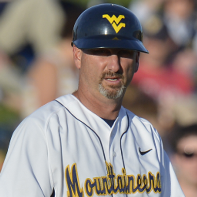 ... baseball coach suspended for Friday's OSU game following ejection