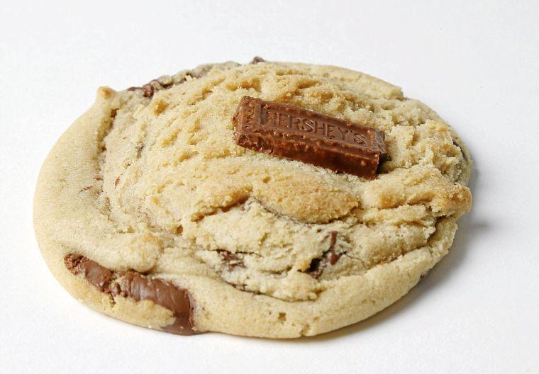 We rank them: Tulsa's best chocolate chip cookies - Tulsa ...
