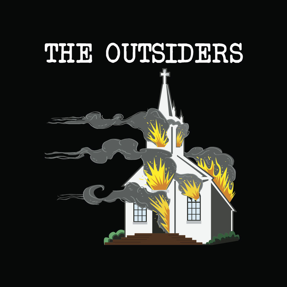 an analysis of the major characters of ponyboy curtis novel Get free homework help on se hinton's the outsiders: book summary, chapter summary and analysis, quotes character analysis ponyboy curtis.