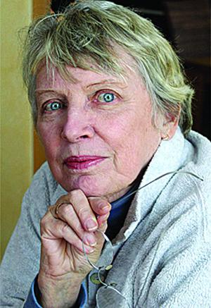lois lowry essay Lois lowry is a beloved author who has written more than thirty books for young adults, most notably the giver and number the stars for which both won newberry medals.