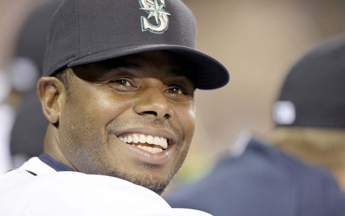 griffey jr gets record votes for hall of fame mariners union griffey jr gets record votes for hall of fame