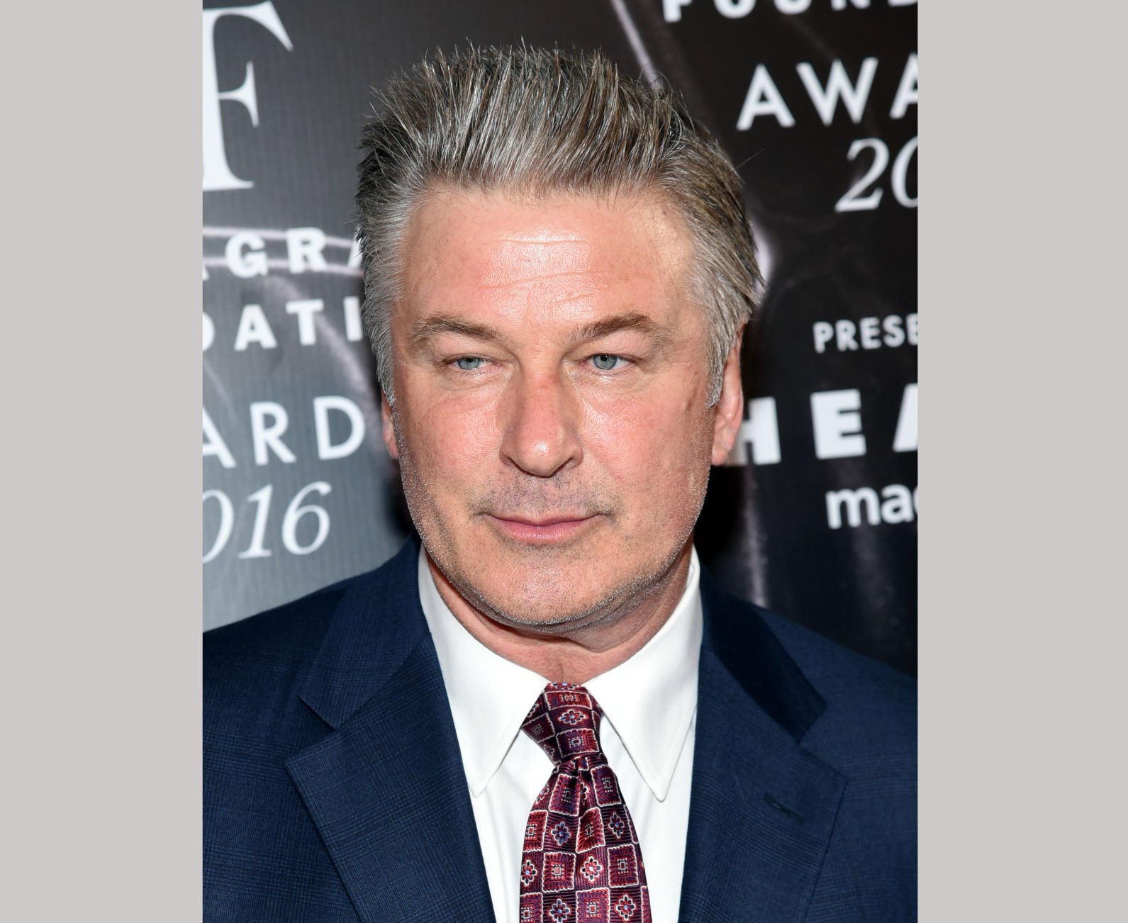 Alec Baldwin perfectly skewers Donald Trump in 'SNL' Season 42 premiere