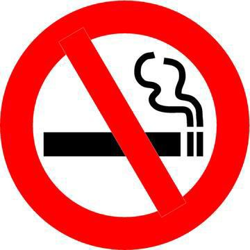 Health Department won't clarify anti-smoking initiative | News ...
