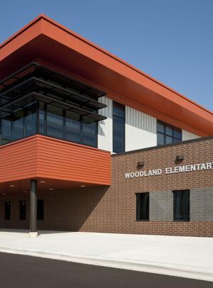 It's Time for Kindergarten Registration in Alexandria Public Schools