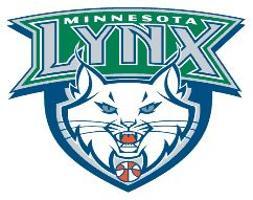 Lynx Meet Sparks Tonight In Los Angeles - Voice of Alexandria: Minnesota Sports