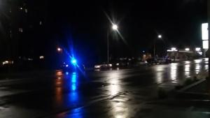<p>Alexandria Police looked into a fight that eventually led to the death of a 31-year old Glenwood man. The man passed away in the emergency room at Douglas County Hospital following the altercation.</p>