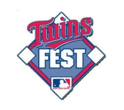 TwinsFest Moves to Target Field