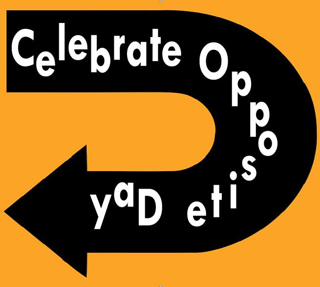 eleven ways to celebrate national opposite day mizzou