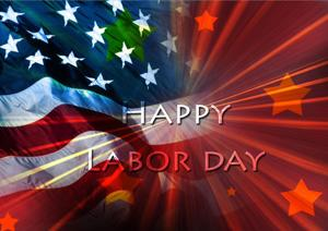 Image result for safe labor day