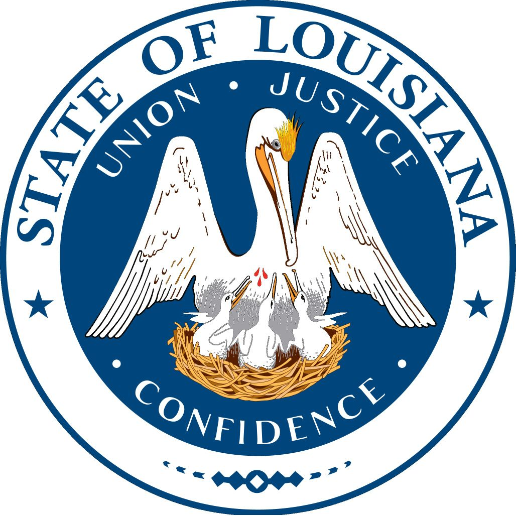 'Second Amendment Weekend Sales Tax Holiday' this weekend in Louisiana