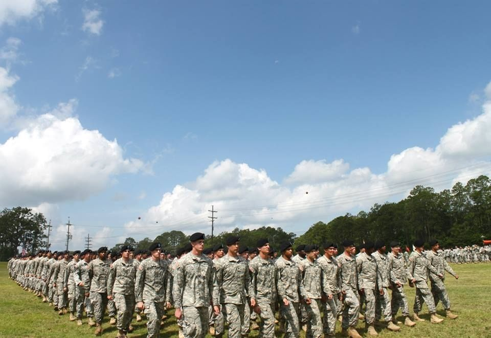 3rd Brigade Combat Team, 10th Mountain Division deployment ceremony set Thursday