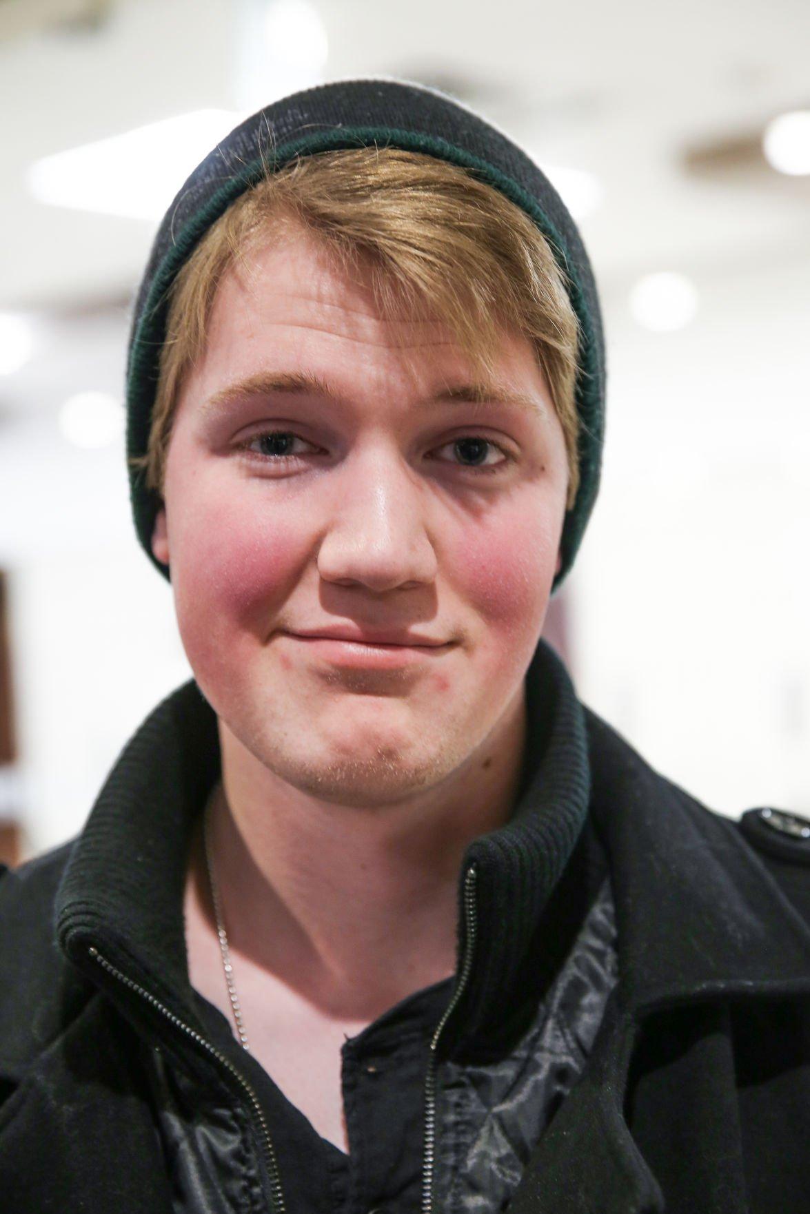1 - Future Faces of Western - Liam McInnis.jpg