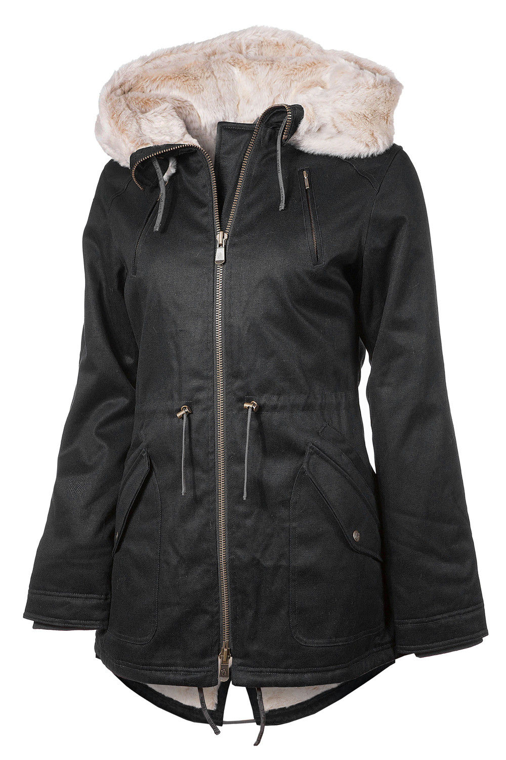 Top 5 animal-friendly winter jacket brands | Life | westerngazette.ca