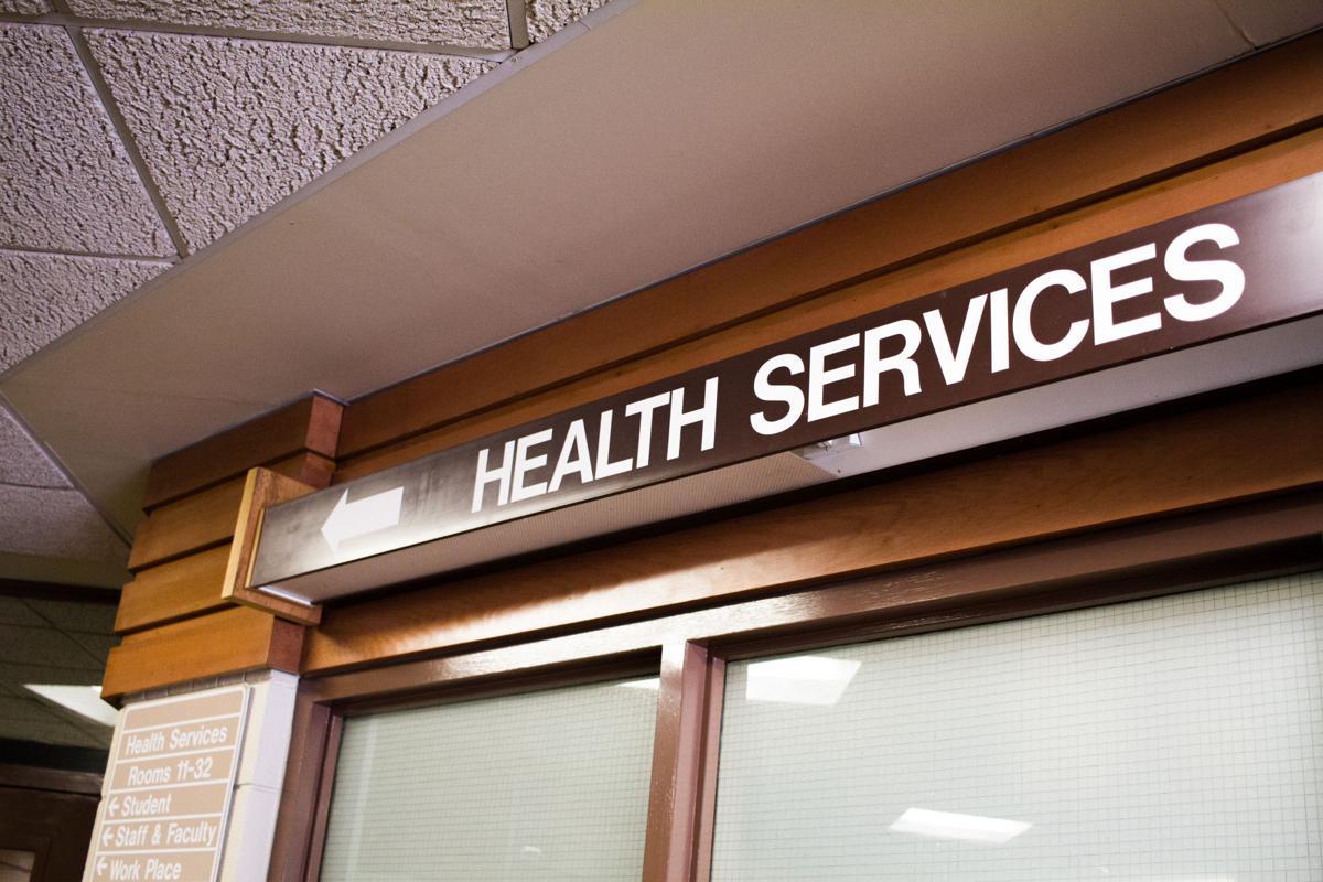 Health Services - Liam McInnis-4.jpg