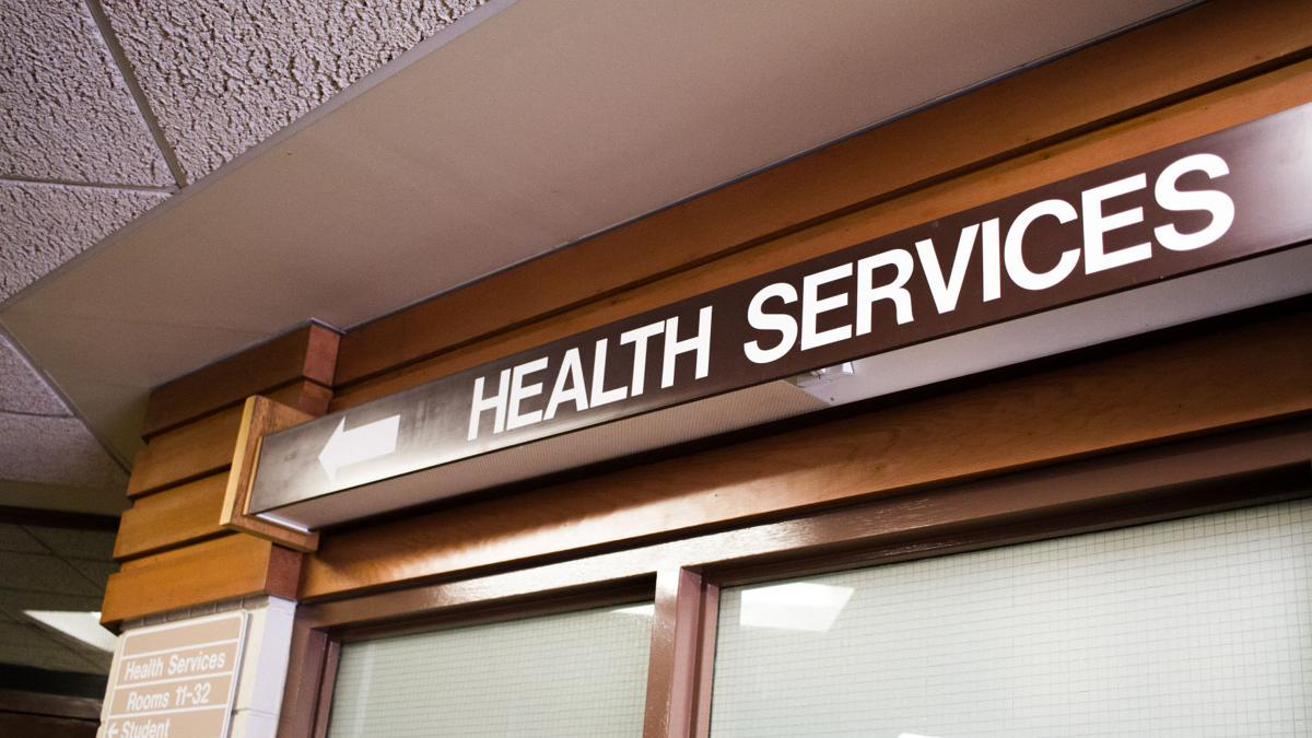 Student Health Services: Funding and space to blame for long wait times