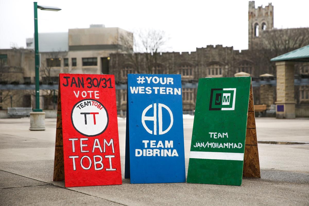 Election signs slate - MOSES MONTERROZA.jpg