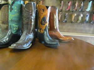 Best Place to Buy Your Boots - What's Up : Best Of The Best