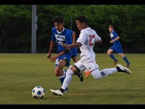 Soccer: Ravenwood edges Antioch on PKs