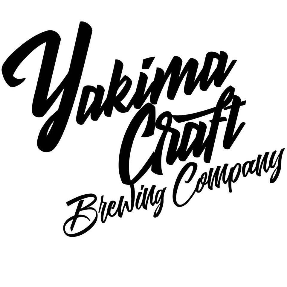 Reporter's Notebook: Long-term goals drive Yakima Craft