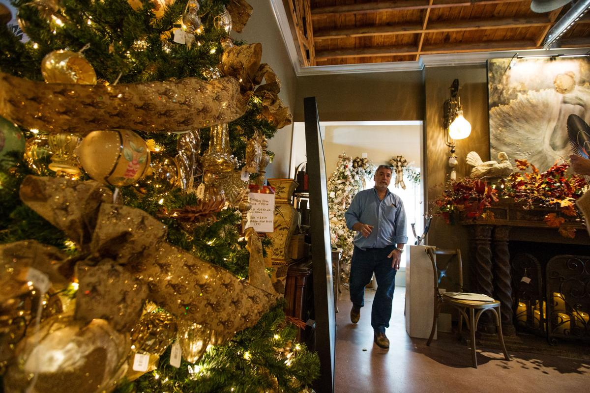 Yakima Retailers Expecting Strong Holiday Sales Plenty Of Temp Jobs Local