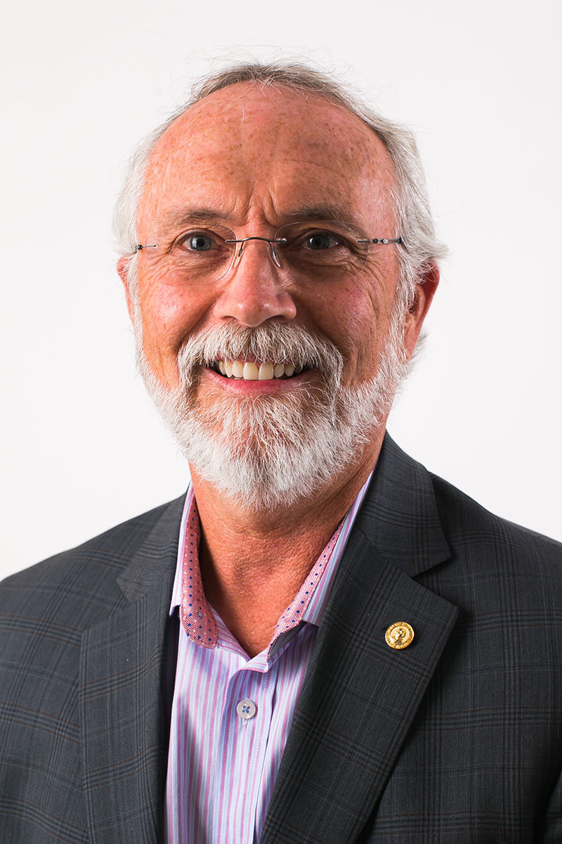 U S Rep Dan Newhouse Holding Listening Session At