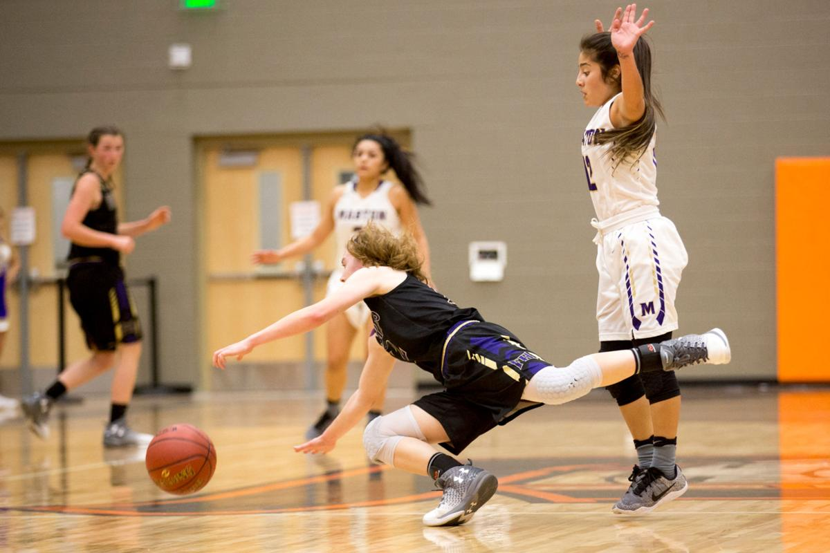 friday harbor girls Get the latest friday harbor (wa) high school girls basketball news, rankings, schedules, stats, scores, results, athletes info, and more at oregonlivecom.