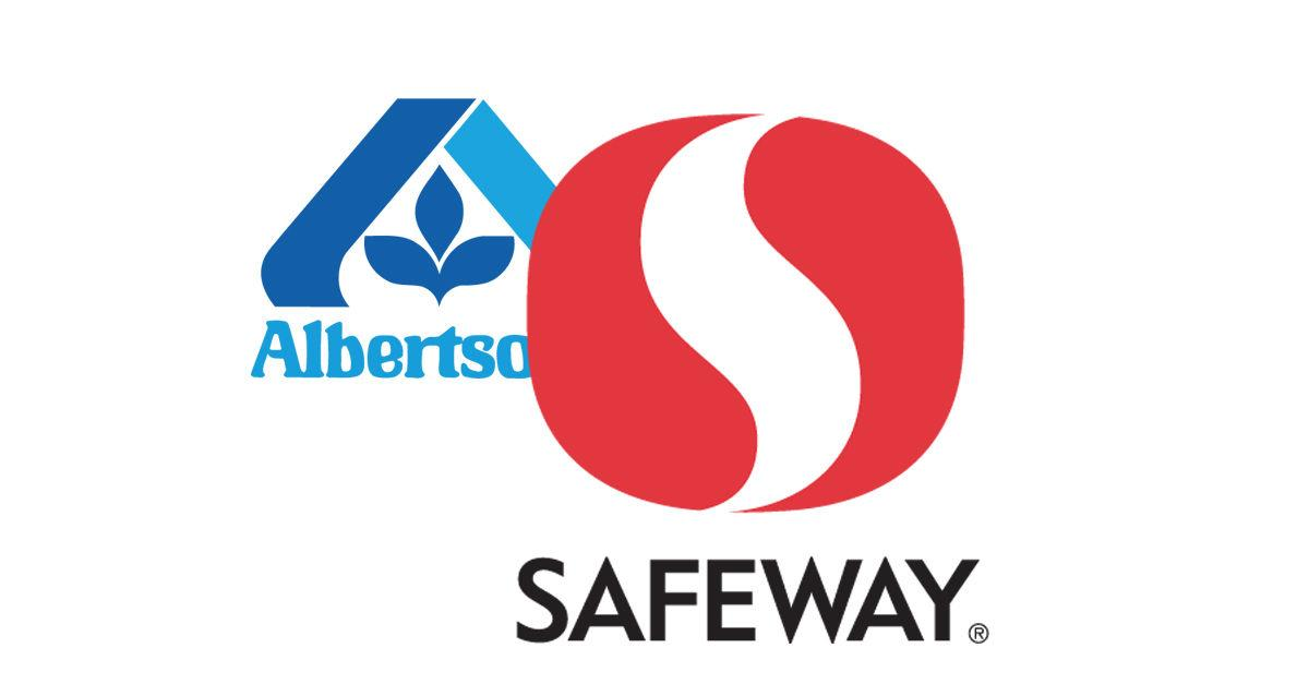 Albertsons Safeway Conversion In Yakima Will Include