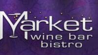 Market Wine Bar & Bistro