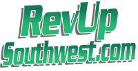 Rev Up Southwest
