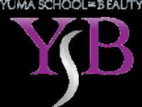 Yuma School Of Beauty