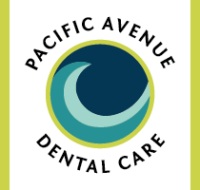 Dentists in Yuma Az 928-783-0804 Pacific Avenue Dental Care